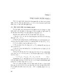 Giáo trình thiết kế máy biến áp điện lực - Chương 4