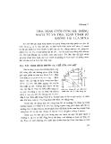 Giáo trình thiết kế máy biến áp điện lực - Chương 5
