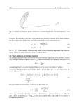 satellite communications Part 14