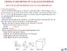Giáo trình AutoCad 2008-Phần 1
