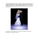 Hướng dẫn sử dụng Photoshop CS5 - Phần 23