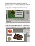 Hướng dẫn sử dụng Photoshop CS5 - Phần 25