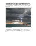 Hướng dẫn sử dụng Photoshop CS5 - Phần 26