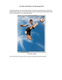 Hướng dẫn sử dụng Photoshop CS5 - Phần 27