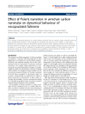Poklonski et al. Nanoscale Research Letters 2011, 6:216