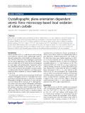 Ahn et al. Nanoscale Research Letters 2011, 6:235