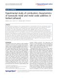 Jones et al. Nanoscale Research Letters 2011, 6:246