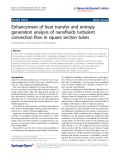 Bianco et al. Nanoscale Research Letters 2011, 6:252