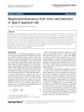 Okuyama et al. Nanoscale Research Letters 2011, 6:351