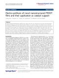 Zhou et al. Nanoscale Research Letters 2011, 6:364