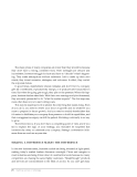 Formats and Editions of Making sense of strategy_2
