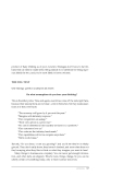 Formats and Editions of Making sense of strategy_5