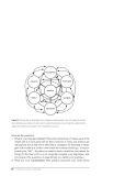 Formats and Editions of Making sense of strategy_6