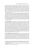 John Wiley Accountants Handbook Volume 2_5
