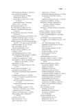 John Wiley Accountants Handbook Volume 2_15