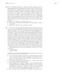 Demonstration problem barfield raiborn kinney cost accounting_10