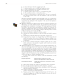 Demonstration problem barfield raiborn kinney cost accounting_13
