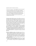 Elsevier Organization Design The Collaborative Approach_9
