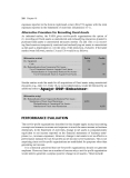 Test Bank for Essentials of Accounting for Governmental_9