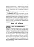 Test Bank for Essentials of Accounting for Governmental_10