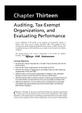 Test Bank for Essentials of Accounting for Governmental_11