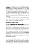 Test Bank for Essentials of Accounting for Governmental_2