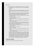 Test Bank for Essentials of Accounting for Governmental_5