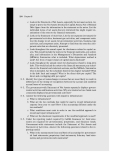 Test Bank for Essentials of Accounting for Governmental_7