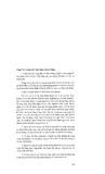 Quản lý dự án công trình xây dựng part 10