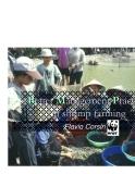 "Báo cáo khoa học nông nghiệp "" Better Management Practices in shrimp farming """