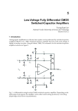 Advances in Solid State Part 4