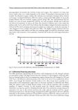 Lithium-ion Batteries Part 5
