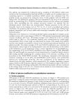 Lithium-ion Batteries Part 6