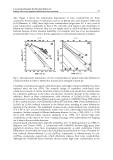 Lithium-ion Batteries Part 7