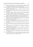 Lithium-ion Batteries Part 10