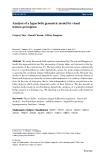 Journal of Mathematical Neuroscience (2011) 1:4 DOI 10.1186/2190-8567-1-4 RESEARCH Open