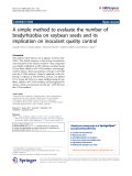 Penna et al. AMB Express 2011, 1:25 http://www.amb-express.com/content/1/1/25  CORRECTION  Open