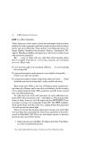 Essentials of Strategic Management The Quest for Competitive Advantage_2