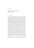 The Economic Theory of Annuities by Eytan Sheshinski_1