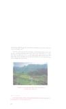 Địa lý tự nhiên tập 1 part 8