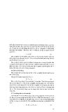 Địa lý tự nhiên tập 2 part 2