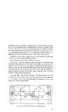 Địa lý tự nhiên tập 2 part 4