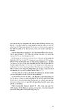 Địa lý tự nhiên tập 2 part 5