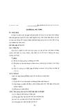 Giáo trình bảo dưỡng và bảo trì thiết bị cơ khí part 10