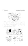 Giáo trình bảo dưỡng và bảo trì thiết bị cơ khí part 2