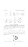 Giáo trình bảo dưỡng và bảo trì thiết bị cơ khí part 3