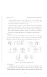 Giáo trình bảo dưỡng và bảo trì thiết bị cơ khí part 4