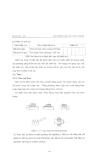 Giáo trình bảo dưỡng và bảo trì thiết bị cơ khí part 5