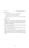 Giáo trình bảo dưỡng và bảo trì thiết bị cơ khí part 7