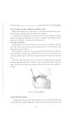 Giáo trình bảo dưỡng và bảo trì thiết bị cơ khí part 9